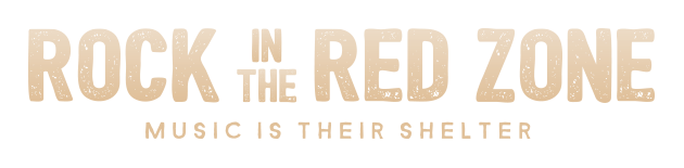Rock in the Red Zone Film